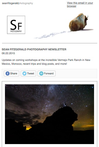 Sean_Fitzgerald_Photography_Newsletter_06_22_15