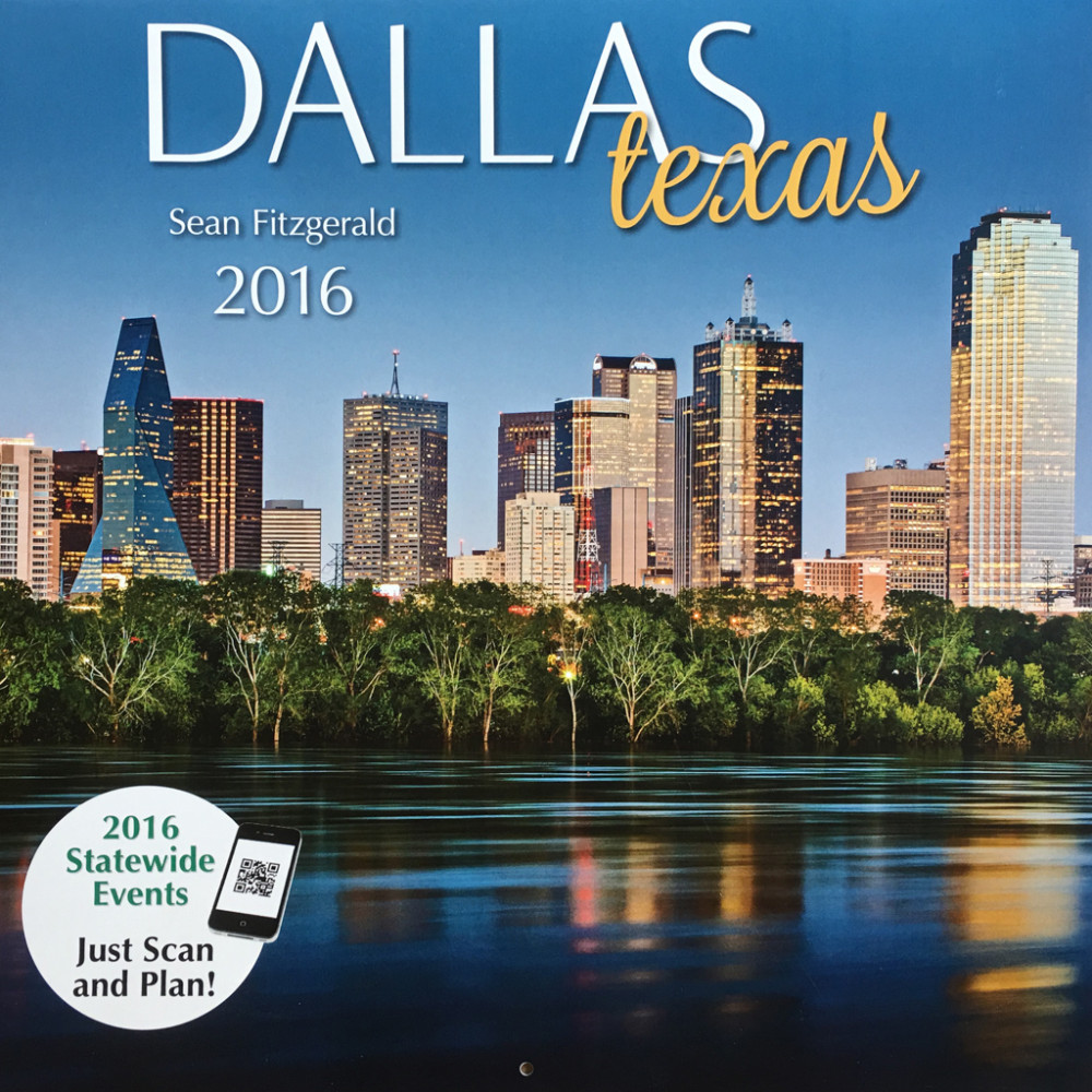 dallas_calendar_cover-2