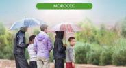 sfitzgerald_iom-assessing_the_evidence_morocco_en_pdf