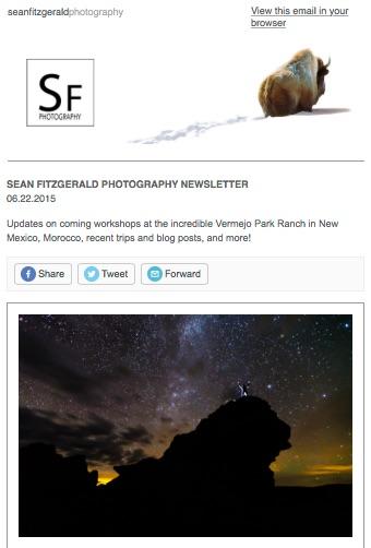 Sean_Fitzgerald_Photography_Newsletter_06_22_15