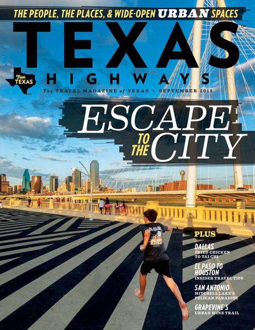 Texas_Highways_Magazine_2015.09